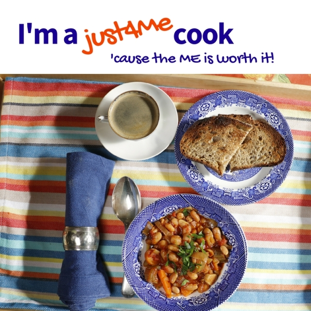 I'm a just4Me cook non mp4 image-2